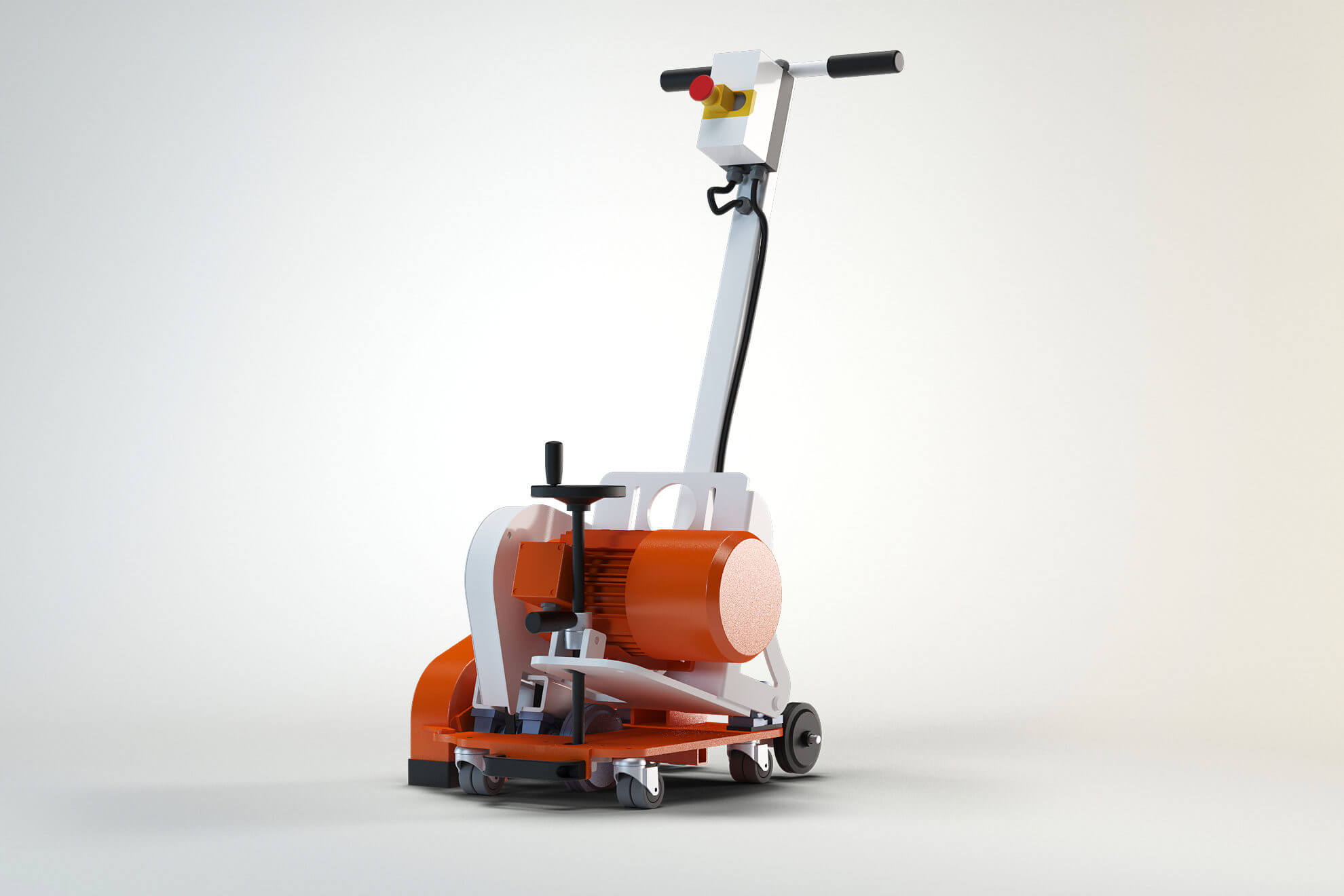 VLFR-Standaard2 Floor iQ
