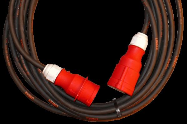 krachtstroom kabel