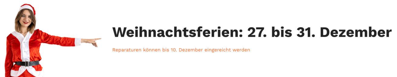 weihnacht-header-1-1080x211